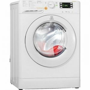 Masina de spalat INDESIT XWDE861480XWWGGEU Automat