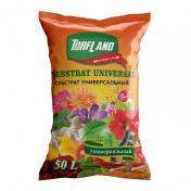 Pamint-Substrat TORFLAND UNIVERSAL 50 L