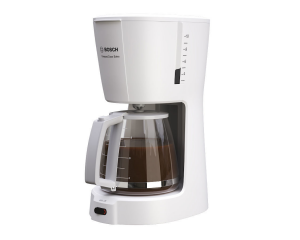 Aparat de cafea BOSCH TKA3A031