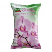 Pamint-Substrat TORFLAND ORCHID 2.5 L