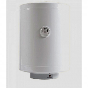 Boiler TESY GCV 50 44/15 TRC OPTIMA (LA COMANDA) (electric)