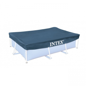 Husa INTEX (28038) 300 x 200 cm