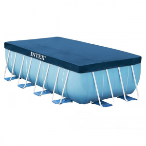 Husa INTEX (28037) 400 x 200 cm