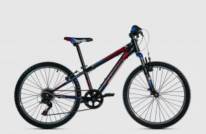 Bicicleta FULGER AVATAR RACE 24
