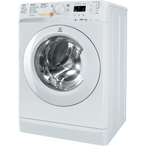 Masina de spalat INDESIT XWDA751680XWEU Automat