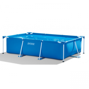 Piscina INTEX (28272) 3834 L