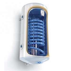 Boiler TESY GCVS 8044/20 TSRC TURBO 80 l