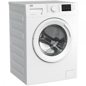 Masina de spalat BEKO WTE 7512 B0 Automat