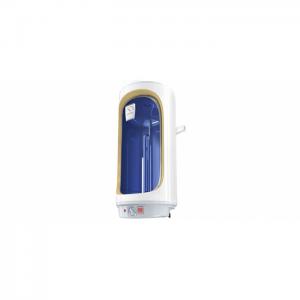Boiler TESY GCV 50 35/16D TS2R ANTICALC (electric)