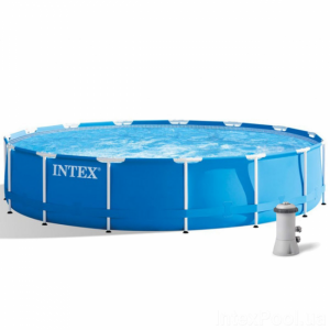 Piscina INTEX (28240)