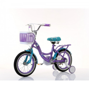 Bicicleta Рябина 16 VL - 212