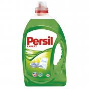 Detergent PERSIL EXPERT REGULAR (60 washes) Automat lichid 4.38 l