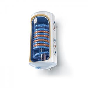 Boiler TESY GCV7/4S 150 44 B11 TSRP TURBO (electric) (LA COMANDA) cu 2 serpantine