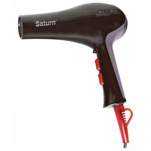 Uscator de par SATURN ST-HC 7217 (LA COMANDA)
