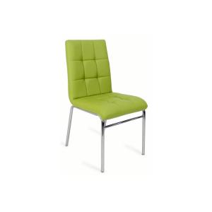 Scaun  CL-06 Verde-Mat