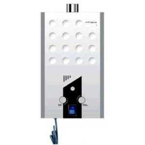 Incalzitor instant de apa EUROTERM ET S20-1SF