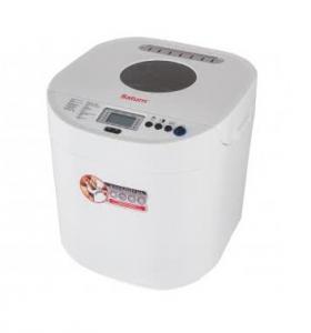 Cuptor de piine SATURN ST-EC0127