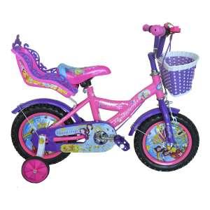 Bicicleta   VL-335 12