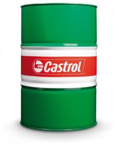 Ulei motor CASTROL MAGNATEC PROFESSIONAL OE 5W40 208 L