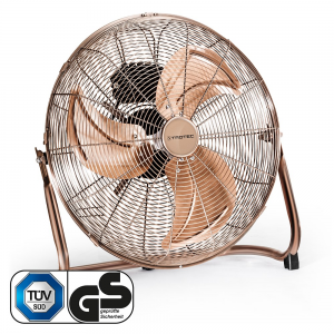 Ventilator TROTEC TVM 17