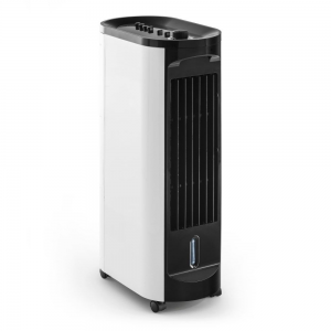 Racitor aer TROTEC AIRCOOLER PAE 10 3IN1
