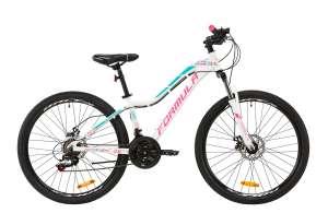 Bicicleta FORMULA MYSTIQUE 1.0 2020 26