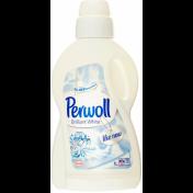 Detergent PERWOLL WHITE Automat lichid 1 l