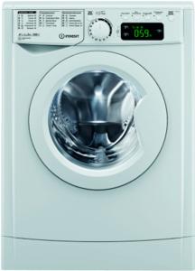 Masina de spalat INDESIT E2SE 2150 W UA Automat