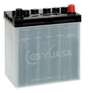 Acumulator YUASA 7000 EFB YBX7054