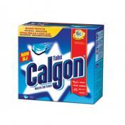 Detergent CALGON ANTIKALK TABS 12 buc Automat