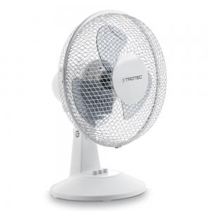 Ventilator TROTEC TVE 10