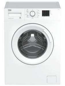Masina de spalat BEKO WTE 5411 B0 Automat