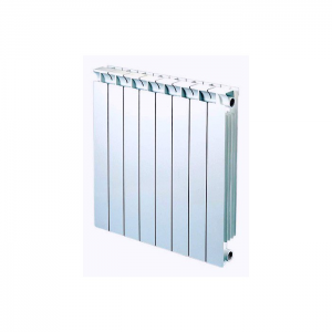 Radiator GLOBAL KLASS-350 Aluminiu