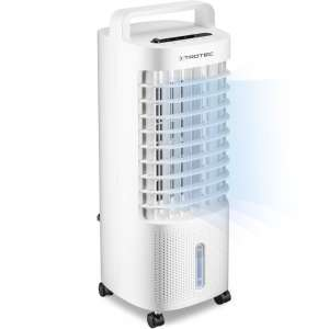 RACITOR AER TROTEC AIR COOLER PAE 21 3IN1