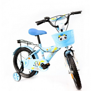 Bicicleta CAIDER FN16106-16