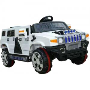 Masina electrica  JE-231 Hummer