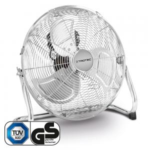 Ventilator TROTEC TVM 14
