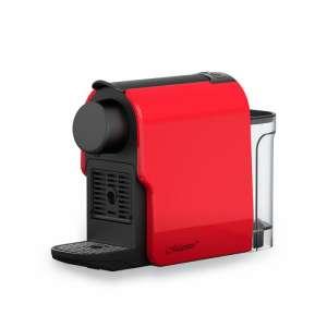 Aparat de cafea MAESTRO MR-415 (CAPSULES)