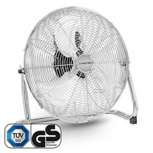 Ventilator TROTEC TVM 18