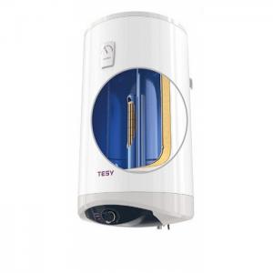 Boiler TESY GCV 50 35TS2RC (LA COMANDA) (electric)