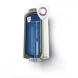 Boiler TESY GCV 80 44/24D TS2RC ANTICALC (LA COMANDA) (electric)