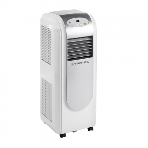 CLIMATIZATOR LOCAL TROTEC PAC 2000 E
