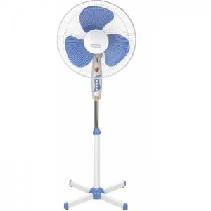 Ventilator EUROTERM FT40-10A