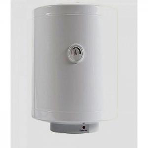 Boiler TESY GCV 30 35/12 TR OPTIMA (LA COMANDA) (electric)