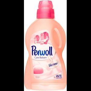 Detergent PERWOLL BALSAM Automat lichid 1.8 l