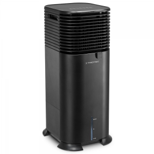 RACITOR AER TROTEC AIR COOLER PAE 50 4IN1