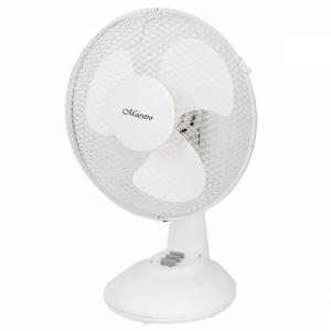 Ventilator MAESTRO MR - 903