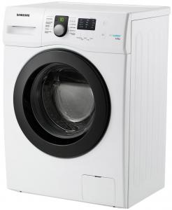 Masina de spalat SAMSUNG WF60F1R2G0WDBY Automat