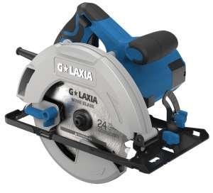 Ferastrau GALAXIA (76340) 15A 1800W (circular electric)