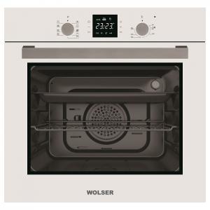 Cuptor incorporabil WOLSER WL-TR09DW Electric